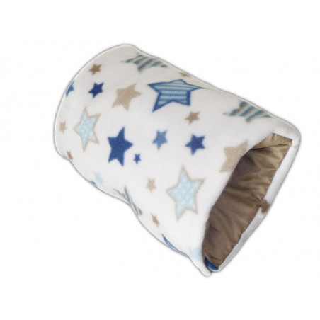 Nursing pillow with arms A STAR IS BORN