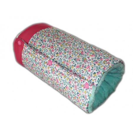 Nursing pillow LIBERTY