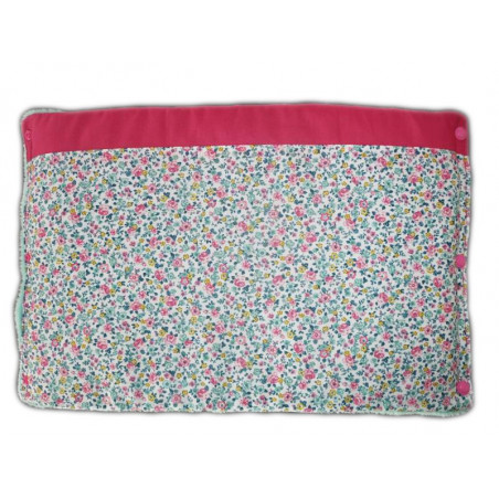 Coussin nuage - TIPI INDIEN -