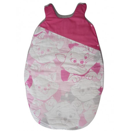 Schlafsack - Schlafsack scalable MARIE (ARISTOCATS)