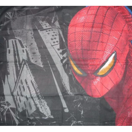 SPIDERMAN almohada almohada