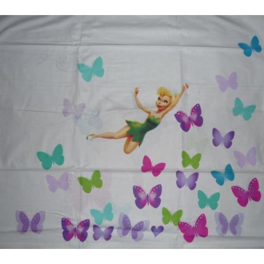 Pillowcase TinkerBell