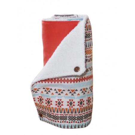 Washable paper towel TEKO