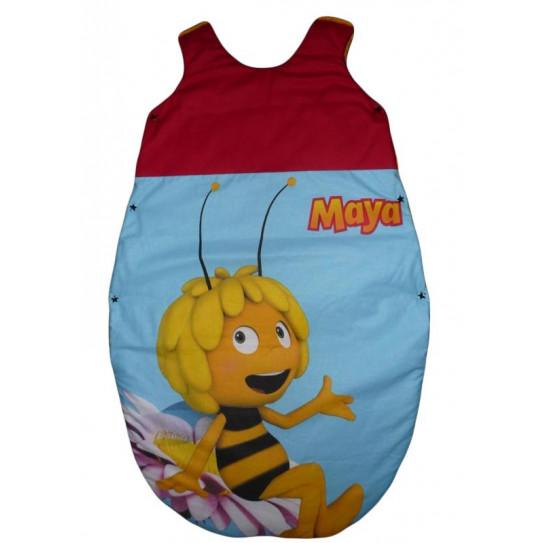 Schlafsack - Schlafsack skalierbare Biene Maja