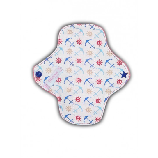 Washable panty liner MELO