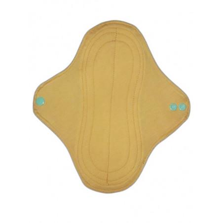 Washable sanitary napkin TIGAYA (M)