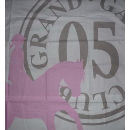 Federa GRAND GALOPPO