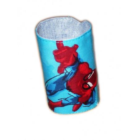 Handtuchring für Kinder SPIDERMAN