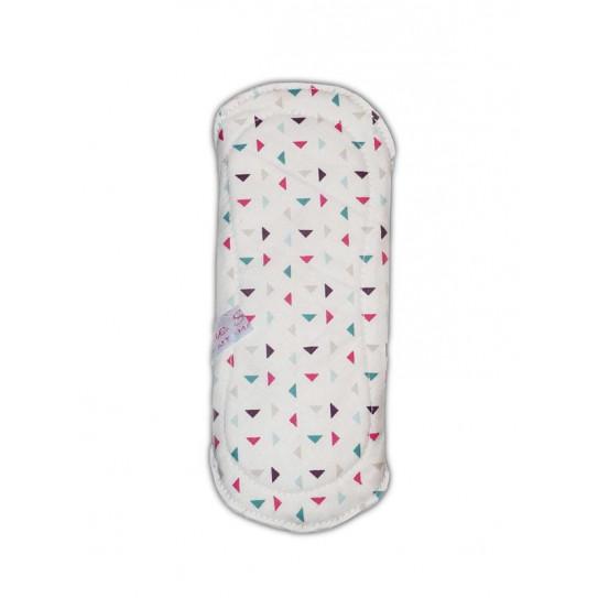 Protège-slip lavable TWINI