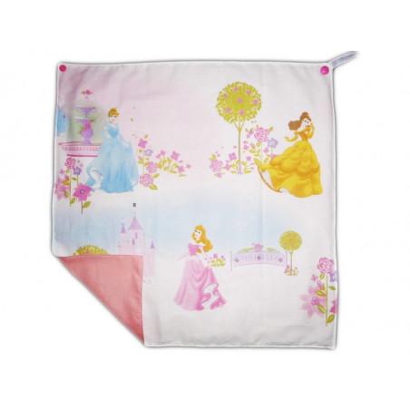 Asciugamano per mensa PRINCIPESSE