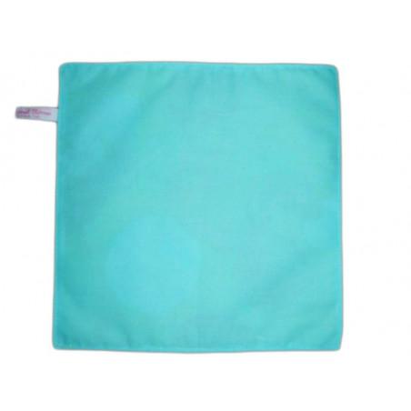 Asciugamano per mensa WINNIE THE POOH