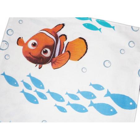 Asciugamano per mensa IL MONDO DI NEMO