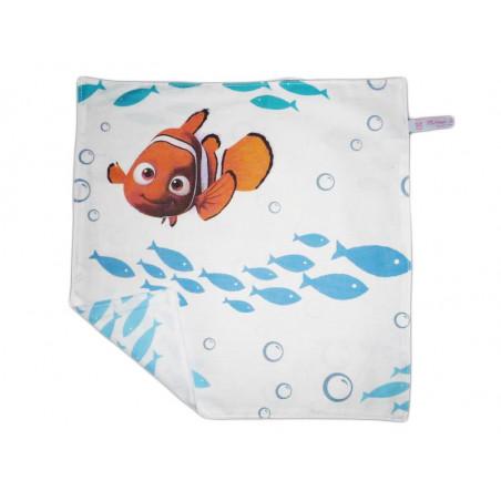 Canteen towel FINDING NEMO