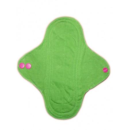 PRINCESA forro panty lavable (22 cm)