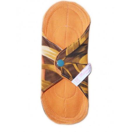 PIN-UP waschbare Slipeinlage (22 cm)