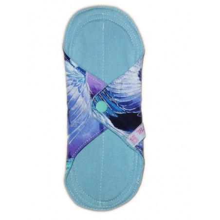 UNICORNS washable panty liner (22 cm)