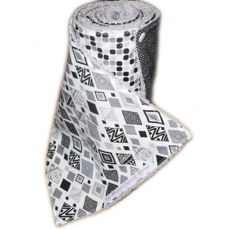 Washable paper towel GRAPHIC