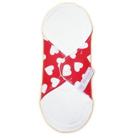 LOVE washable panty liner (22 cm)