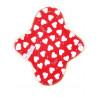LOVE waschbare Slipeinlage (22 cm)