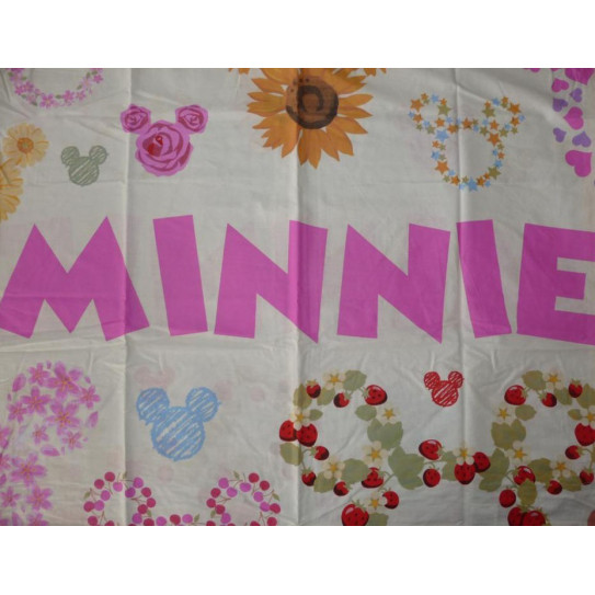 Pillowcase MINNIE