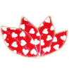 LOVE washable interlabial pad (pack of 4)