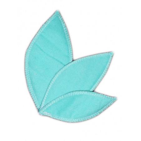 MERMAID washable interlabial pad (pack of 3)