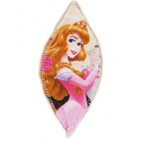 PRINCESS washable interlabial pad (pack of 2)