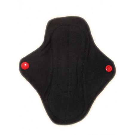 ILAMAS forro panty lavable (17 cm)