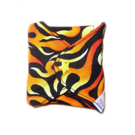 FIRE washable panty liner (22 cm)