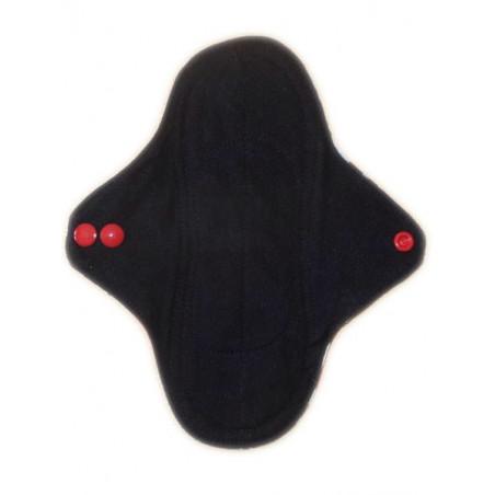 Protège-slip lavable FLAMMES (22 cm)