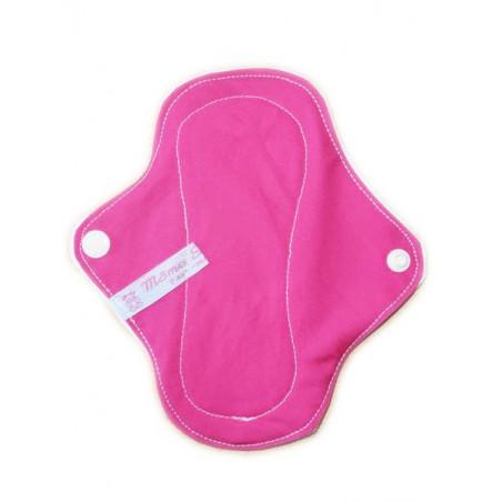 ROSA forro panty lavable (17 cm)