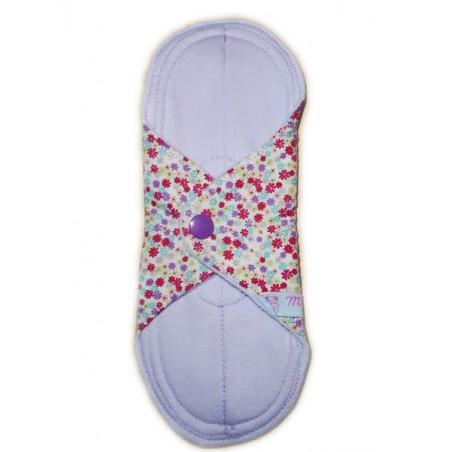 GARDEN washable panty liner (22 cm)