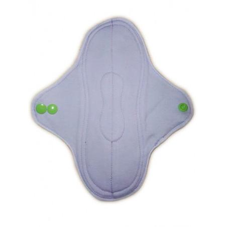 ZIG ZAG forro panty lavable (22 cm)
