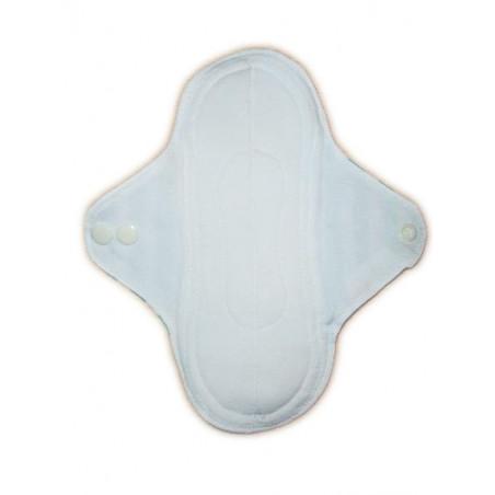 STRIPED washable panty liner (22 cm)