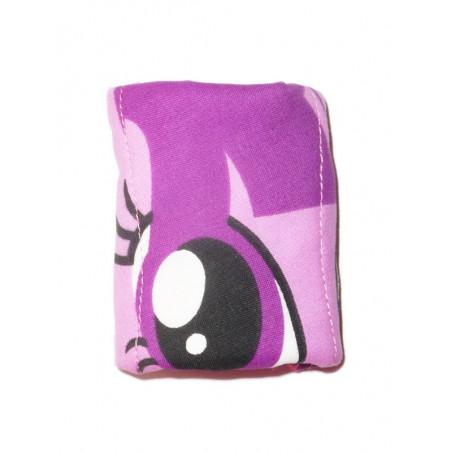 MI PEQUEÑO PONY forro panty lavable (22 cm)